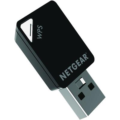 NETGEAR A6100  Default image