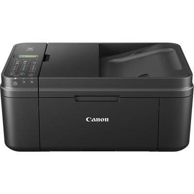 CANON Pixma MX495  Default image