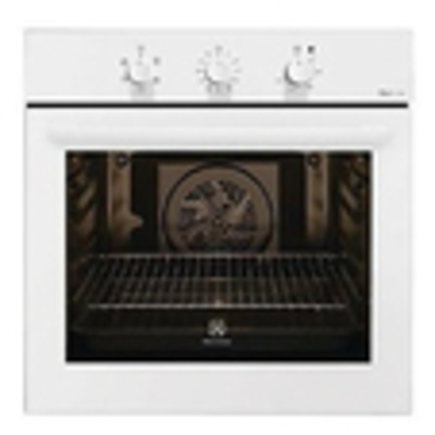 ELECTROLUX ROB2100AOW  Default image