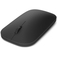 MICROSOFT Designer Bluetooth Mouse  Default thumbnail