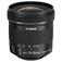 CANON EF-S 10-18mm f/4.5-5.6 IS STM+EW-73C+Lens Cloth  Default thumbnail