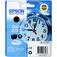 EPSON 27XL Sveglia  Default thumbnail