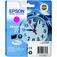 EPSON 27 Sveglia  Default thumbnail