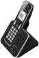 PANASONIC KX-TGD320J  Default thumbnail