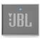 JBL JBLGO  Default thumbnail