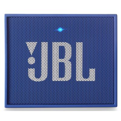 JBL JBLGO  Default image