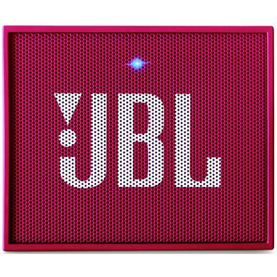 HARMAN MULTIMEDIA JBLGOPINK  Default image