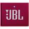 HARMAN MULTIMEDIA JBLGOPINK  Default thumbnail