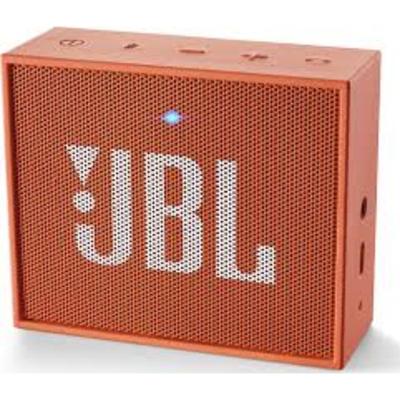 JBL JBLGOORG  Default image