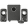 TRUST Avedo 2.1 Subwoofer Speaker Set  Default thumbnail