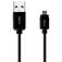 SBS ACCESSORI TELEFONICI Cavo dati USB 2.0 - Micro USB  Default thumbnail