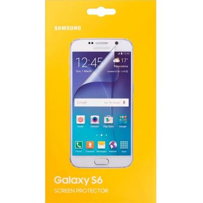 SAMSUNG Galaxy S6 Screen Protector  Default image