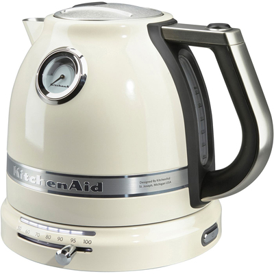 KITCHENAID 5KEK1522 EAC  Default image