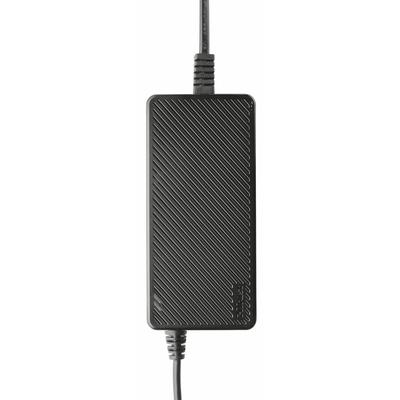TRUST 70W Plug & Go Smart Laptop Charger  Default image