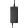 TRUST 70W Plug & Go Smart Laptop Charger  Default thumbnail