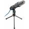 TRUST Mico USB Microphone  Default thumbnail