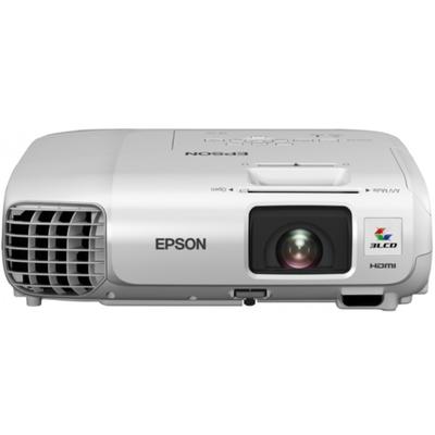 EPSON EB-S27  Default image