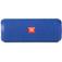 JBL JBLFLIP3BLUE  Default thumbnail