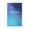 SAMSUNG Galaxy Tab E Wifi  Default thumbnail