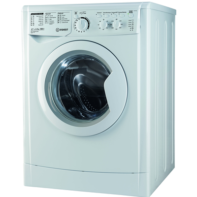 INDESIT EWC 91083 BS IT  Default image