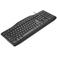 TRUST 20521 - ClassicLine Keyboard  Default thumbnail