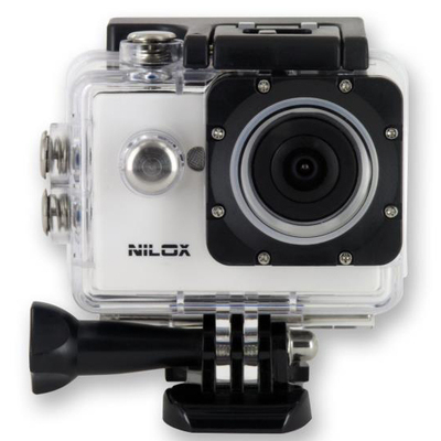NILOX MINI UP  Default image