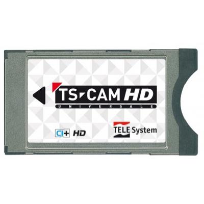 TELESYSTEM TS-CAMHD  Default image