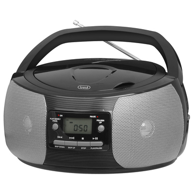 TREVI CMP 524 MP3  Default image