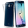 SBS ACCESSORI TELEFONICI TEAEROSASET  Aero Extraslim per Galaxy S6  Default thumbnail