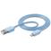 CELLULAR LINE USBDATAMFISMARTB  Default thumbnail