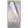 CELLY Pellicola per Ascend P8 - SBF505  Default thumbnail