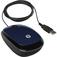 HP X1200 Blue  Default thumbnail