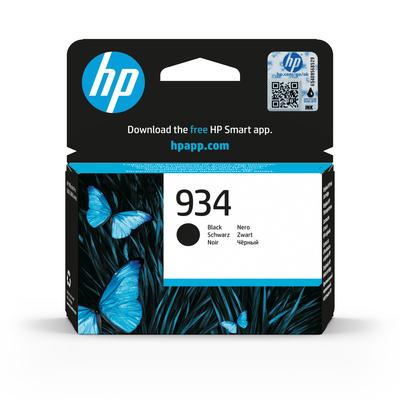 HP 934  Default image