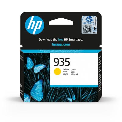 HP 935  Default image