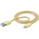 CELLULAR LINE USBDATAMFISMARTY  Default thumbnail