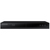 SAMSUNG BD-J4500/ZF  Default thumbnail