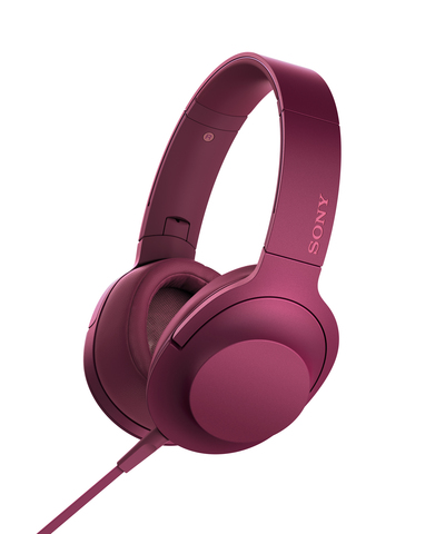 SONY MDR100AAPP.CE7  Default image