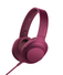 SONY MDR100AAPP.CE7  Default thumbnail