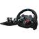 LOGITECH G29 volante da corsa racing force  Default thumbnail