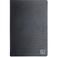 TUCANO Clip - Custodia Galaxy Tab E  Default thumbnail