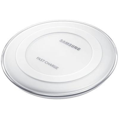 SAMSUNG EP-PN920BWEGWW  Default image