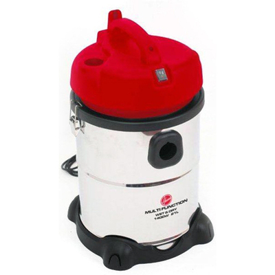 HOOVER TWDH1400  Default image