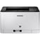SAMSUNG Xpress SL-C430  Default thumbnail