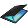 SAMSUNG EF-BT560BBEGWW  Default thumbnail