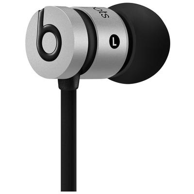 BEATS urbeats in-ear Grey  Default image