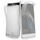 SBS ACCESSORI TELEFONICI TEAEROHUP8LT Cover Aero in TPU per Huawei P8 Lite  Default thumbnail