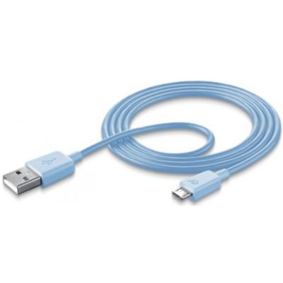 CELLULAR LINE USBDATAMUSBSMARB  Default image