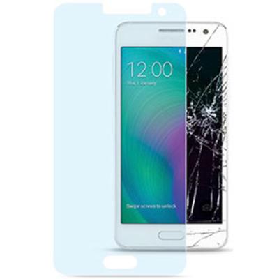 CELLULAR LINE Galaxy A3  Default image