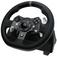 LOGITECH G920 Driving Force Racing  Default thumbnail