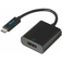 TRUST Adattatore da USB tipo C ad HDMI  Default thumbnail